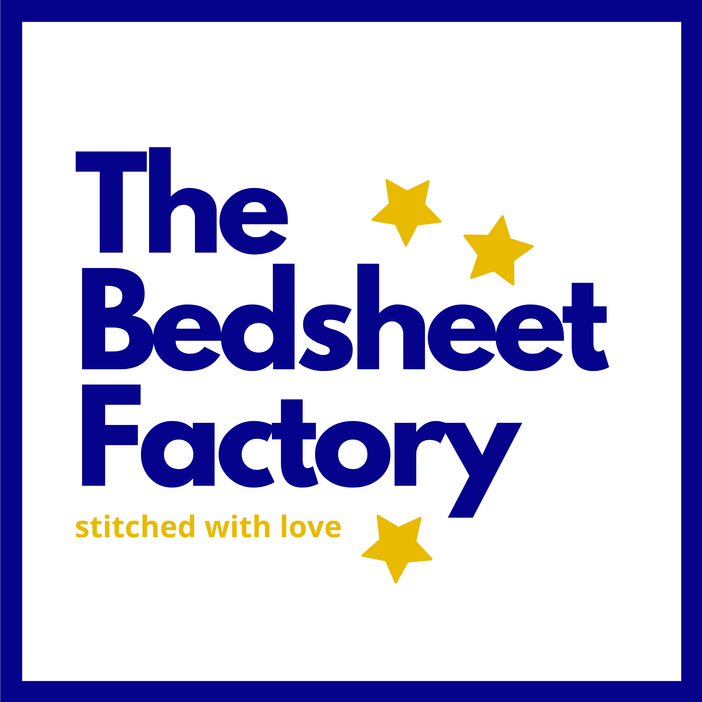The Bedsheet Factory